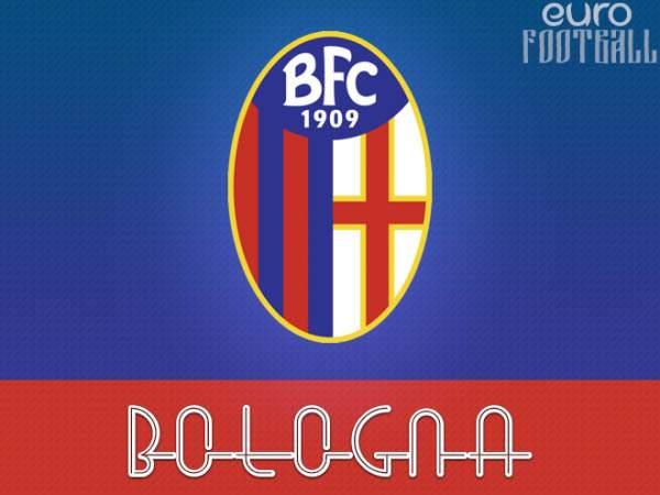 «Болонья» - «Верона»: прогноз на матч итальянской Серии А