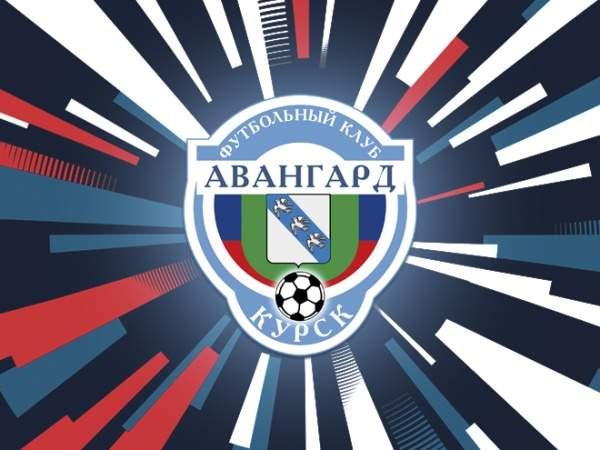 «Авангард» - «Томь»: кто победит