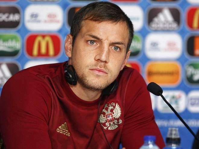 Венгерский отскок: оценки футболистам сборной России за победу в Будапеште