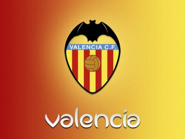 Стало известно, кто из игроков «Валенсии» заразился коронавирусом