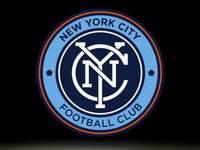 """Виейра может возглавить """"Нью-Йорк Сити"""""""