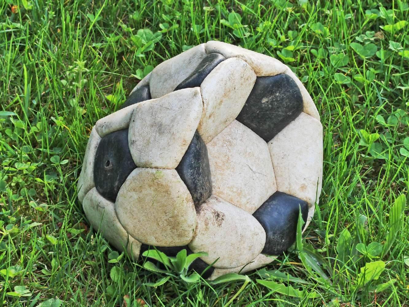 Почему клубы ПФЛ рвутся в ФНЛ