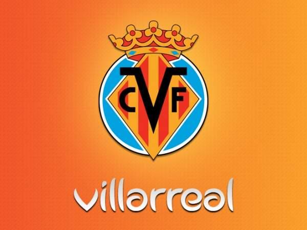 «Вильярреал» - «Эспаньол»: прогноз на матч чемпионата Испании