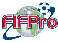 FIFPro и FIFA представили претендентов на попадание в символическую сборную сезона 2017/18
