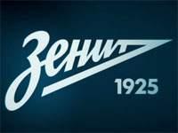 """Соловьёв: """"Не советую молодым игрокам идти в """"Зенит"""""""