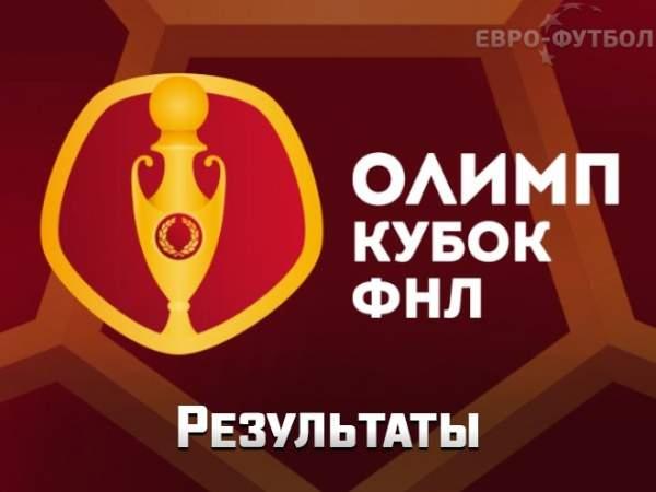 """""""Авангард"""" за пять минут забил три мяча """"Спартаку-2"""""""