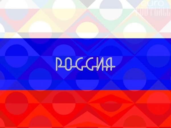 Сборная России оставила киприотам матрёшек