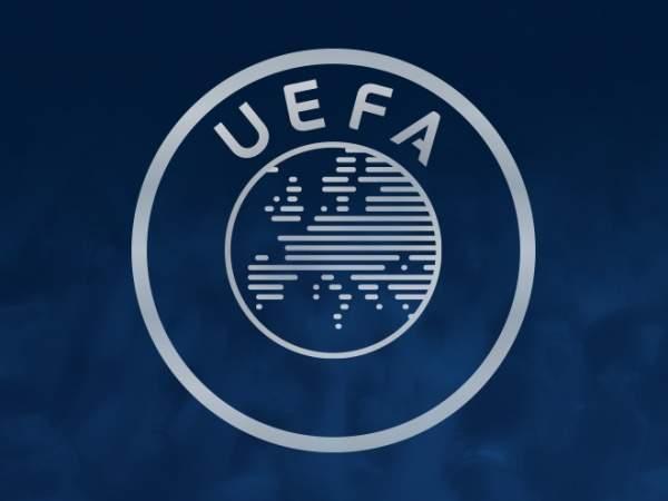 Названа символическая сборная ЕВРО U-21 всех времён