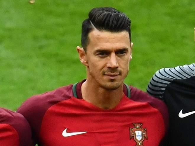 «Лилль» объявил опереходе защитника сборной Португалии Фонте