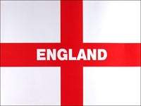 Англия готовится выйти на чемпионат Европы, испанцы - взять реванш у словаков