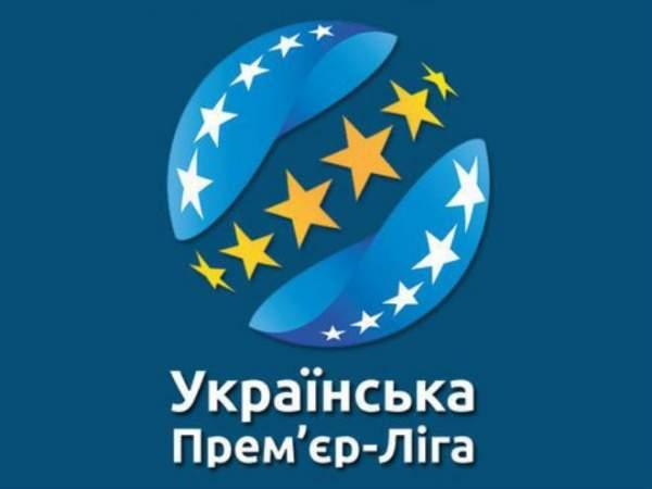 «Шахтёр» - «Динамо» - 1:0 (закончен)
