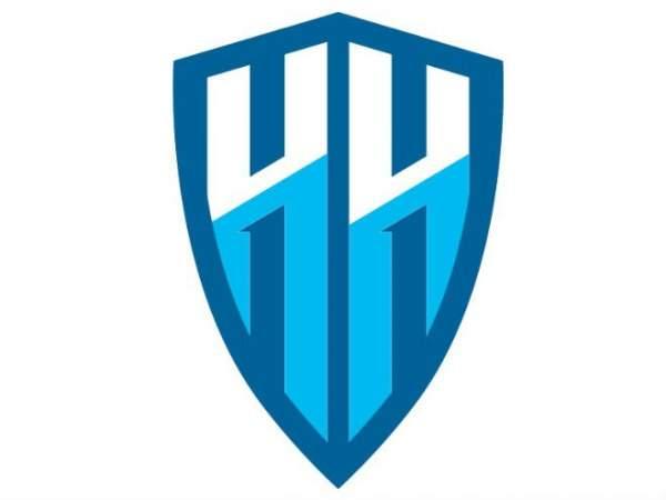 «Балтика» отыгралась у «Оренбурга» с 0:2, «Нижний Новгород» разгромил «Акрон»