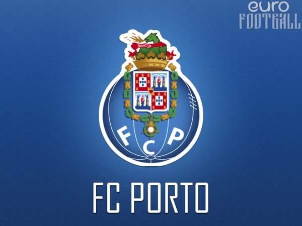 «Порту» на 90-й минуте вырвал победу над аутсайдером, «Спортинг» не смог обыграть «Боавишту»