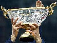 Поединок за Суперкубок России-2015 может быть сыгран в ОАЭ или Катаре