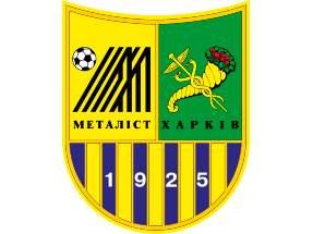 Приёмов и Полянский - очередные игроки, уехавшие из украинской Премьер-лиги