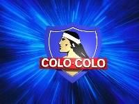 """В Чили мужская и женская команды """"Коло-Коло"""" сразились между собой"""