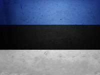 """Вратарь """"Волги"""" вызван в сборную Эстонии"""