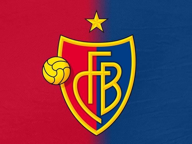 """Ланг: """"Базель"""" доказал, что может играть против сильнейших клубов Европы"""""""