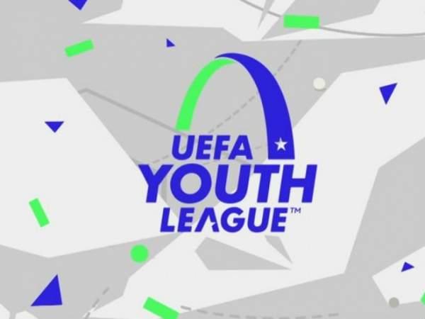 «Зенит» сыграл вничью с «Лейпцигом» в Юношеской лиге УЕФА