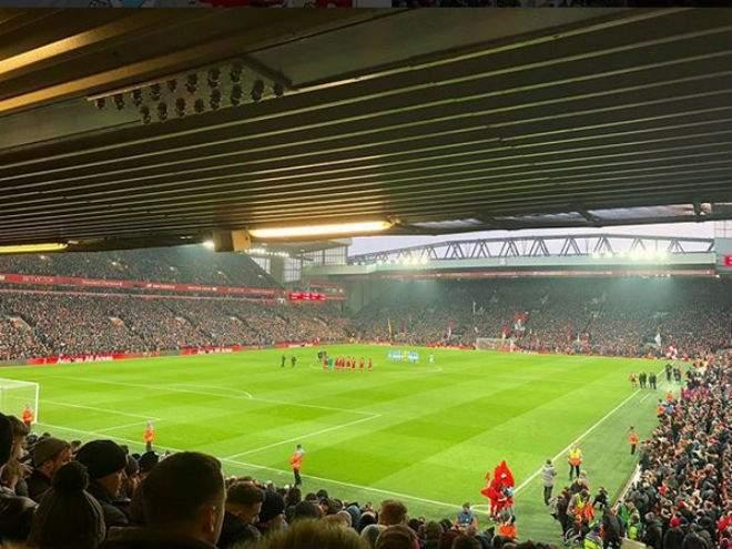 «Ливерпуль» - «Кристал Пэлас»: прогноз на матч чемпионата Англии – 24 июня 2020