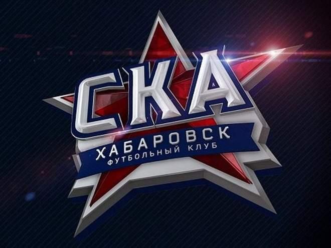 «СКА-Хабаровск» и «Балтика» расписали сухую ничью