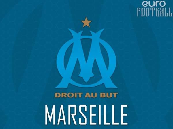 «Марсель» нанёс один удар по воротам и одолел аутсайдера
