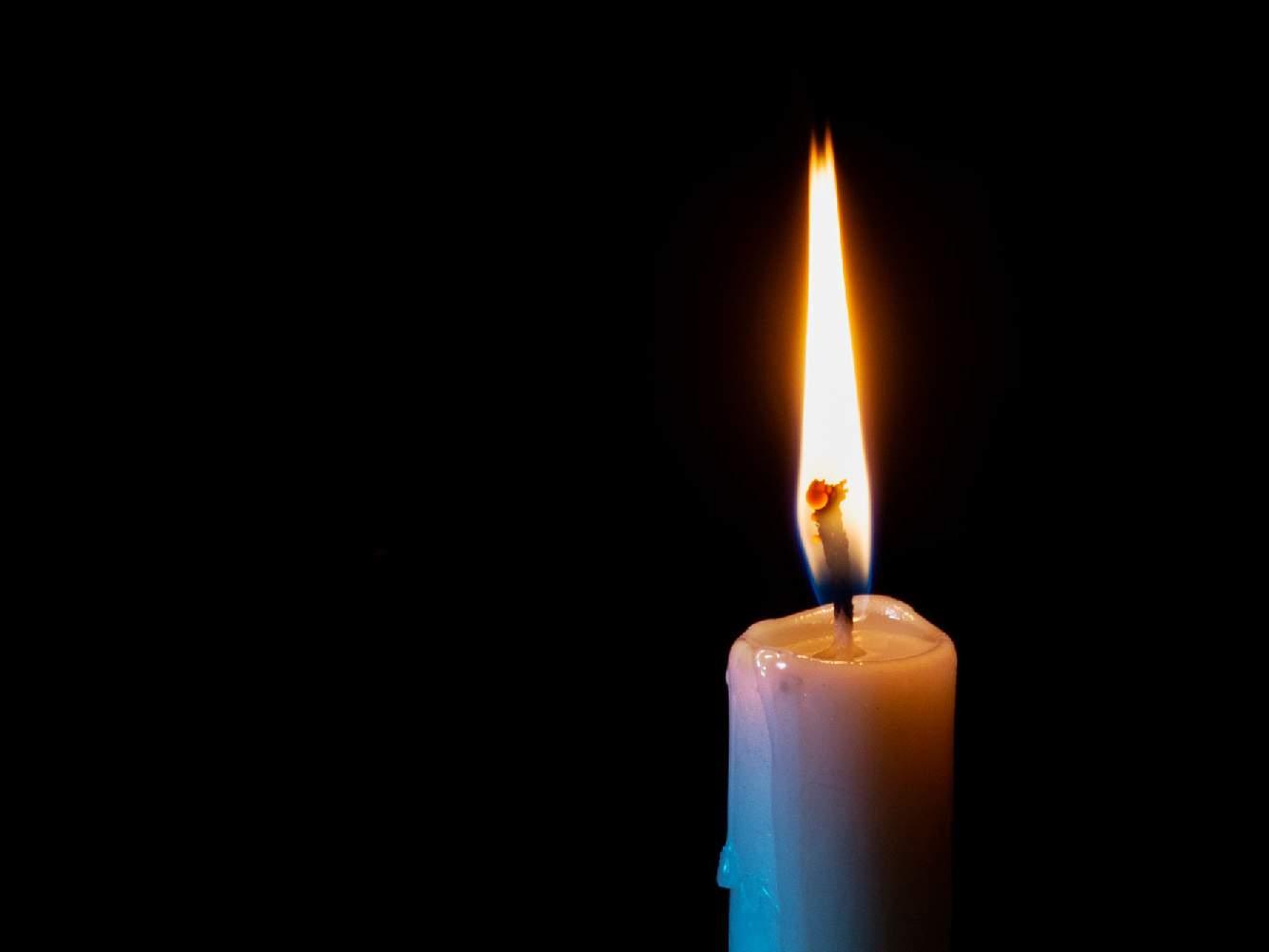 Сестра Гаттузо умерла в 37 лет