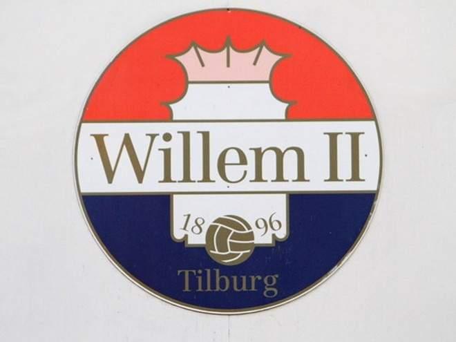 «Аякс» сенсационно дома проиграл «Виллему II»