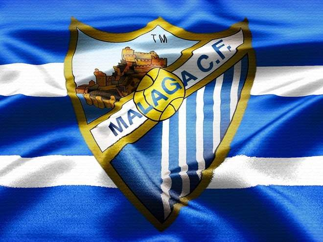 """Президент """"Малаги"""": """"Мои слова были адресованы каталонским журналистам"""""""