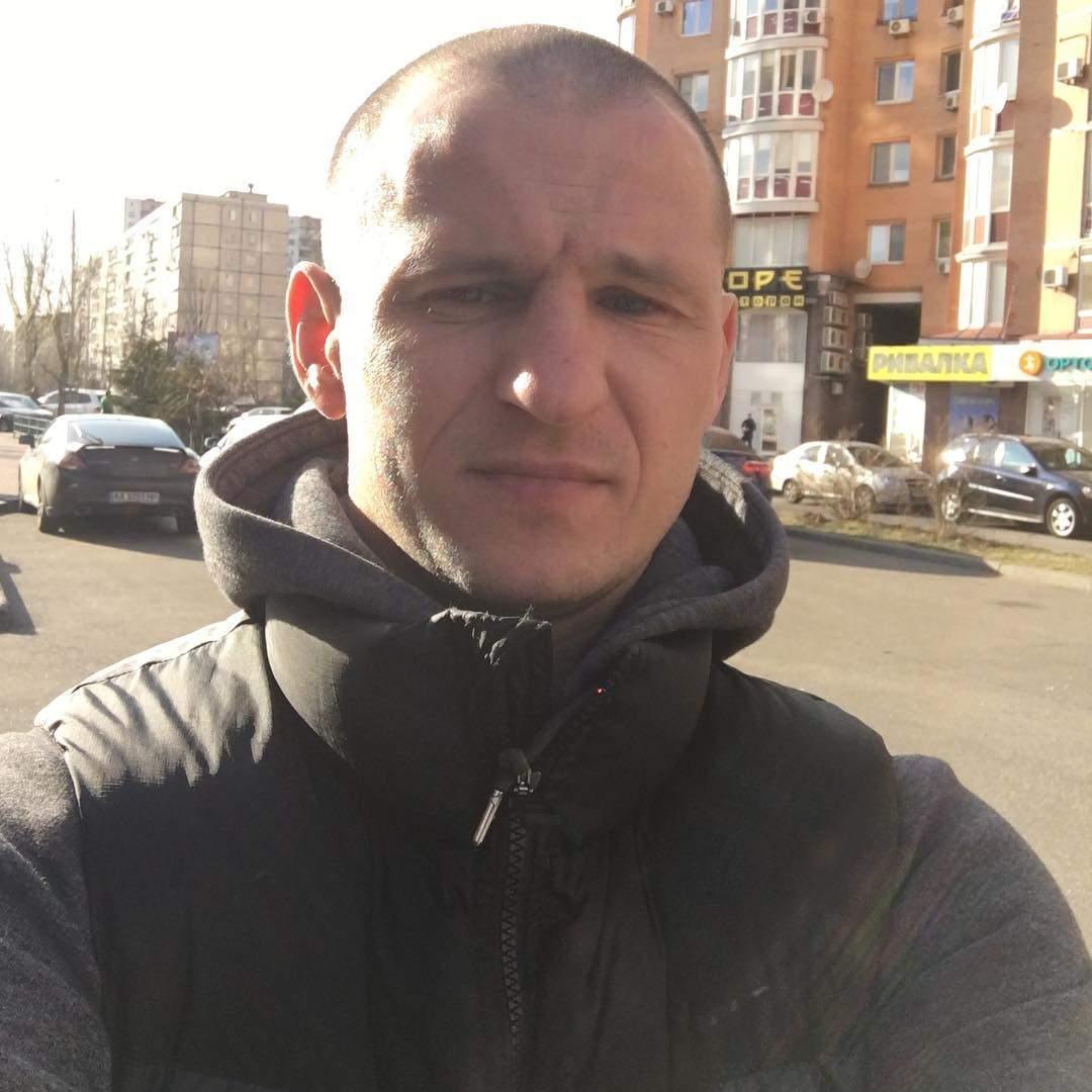 Алиев: «Если Юран – больной на голову человек, что я могу поделать?»