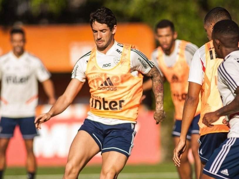 История о том, как загубить талант: спортивная судьба Алешандре Пато