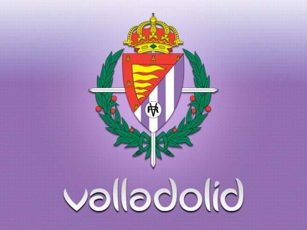 «Барселона» подаст жалобу насостояние футбольного поля вВальядолиде