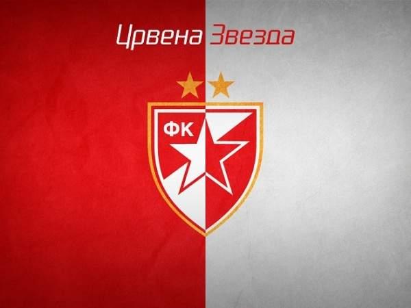 Станкович возглавил «Црвену Звезду»