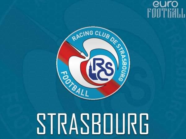 Прогноз на матч «Страсбург» - «Тулуза»: кто победит