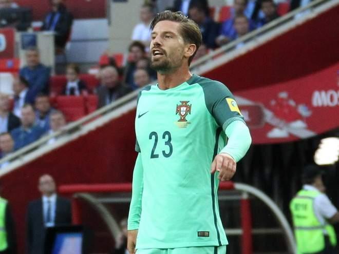 Адриен Силва перешёл в «Монако» на правах аренды