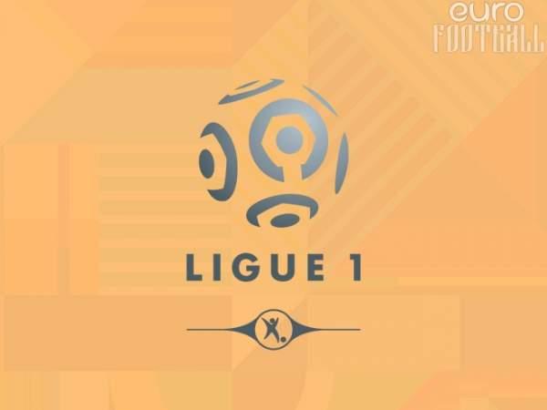 """Головин практически спас """"Монако"""": расклады во французской Лиге 1"""