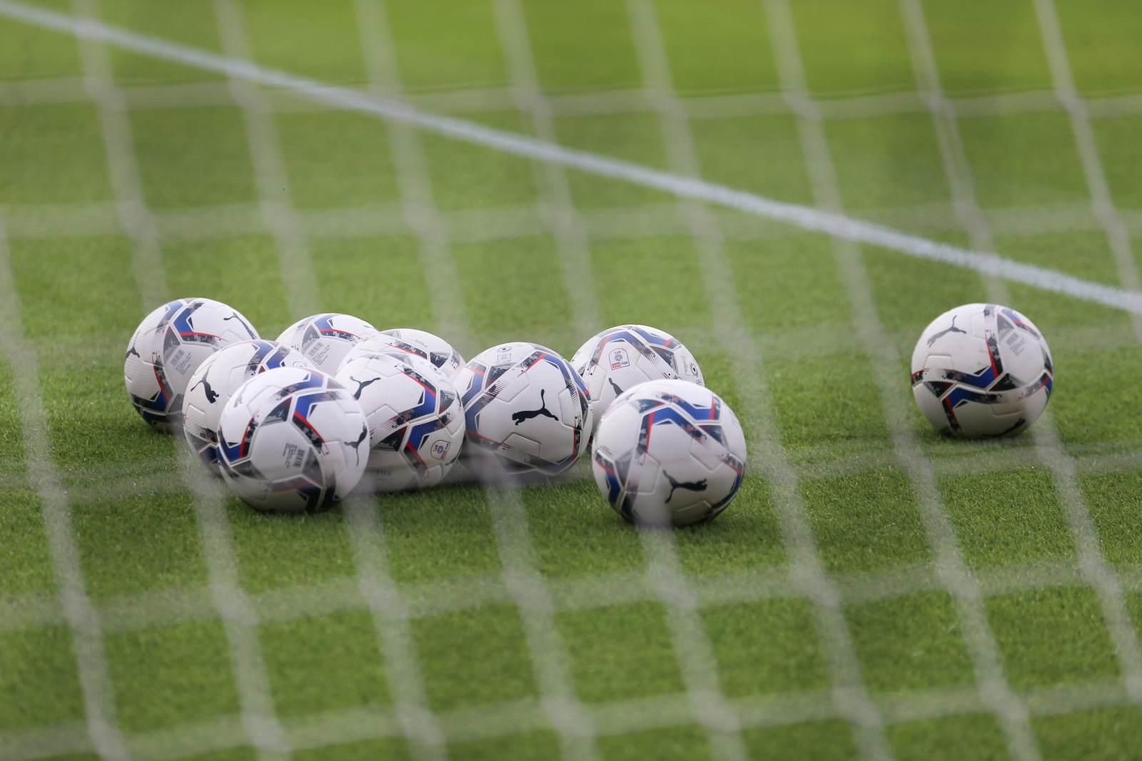 «Нефтчи» - «Маккаби» Хайфа: прогноз на первый матч раунда плей-офф Лиги конференций - 19 августа 2021