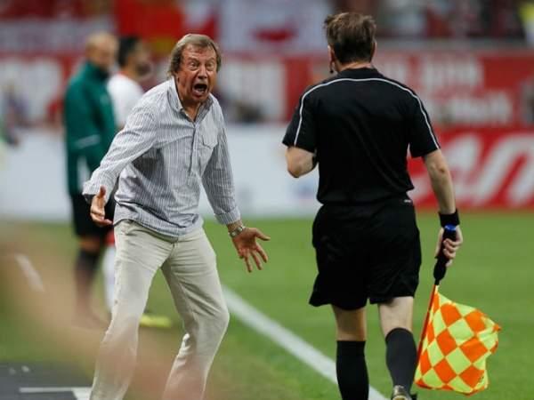 Сёмин или Ребров: киевское «Динамо» выбирает между двумя тренерами