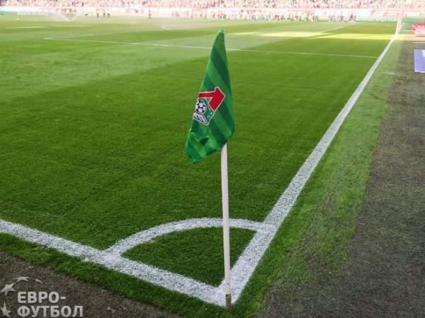 Пустовойтова: «Назначение на матч РПЛ - большой шаг на пути к работе в мужском футболе»