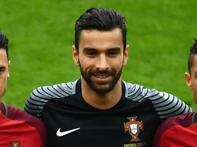 """""""Уотфорд"""" может подписать чемпиона Европы"""