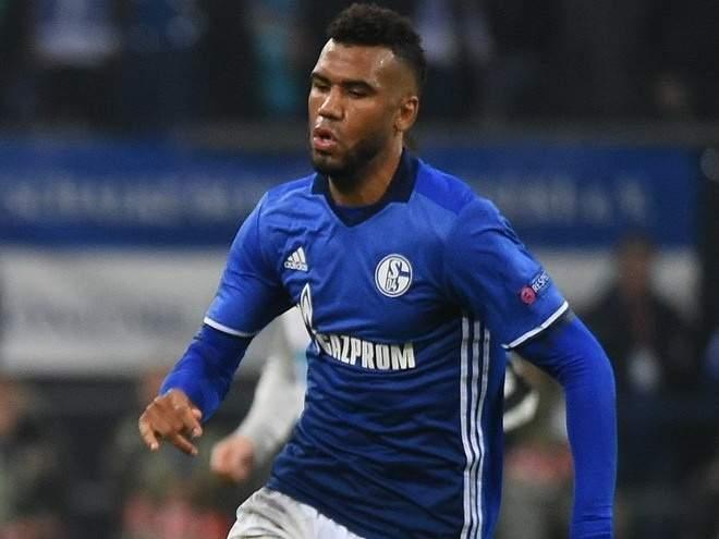 «Бавария» легко пробилась в 1/16 финала Кубка Германии