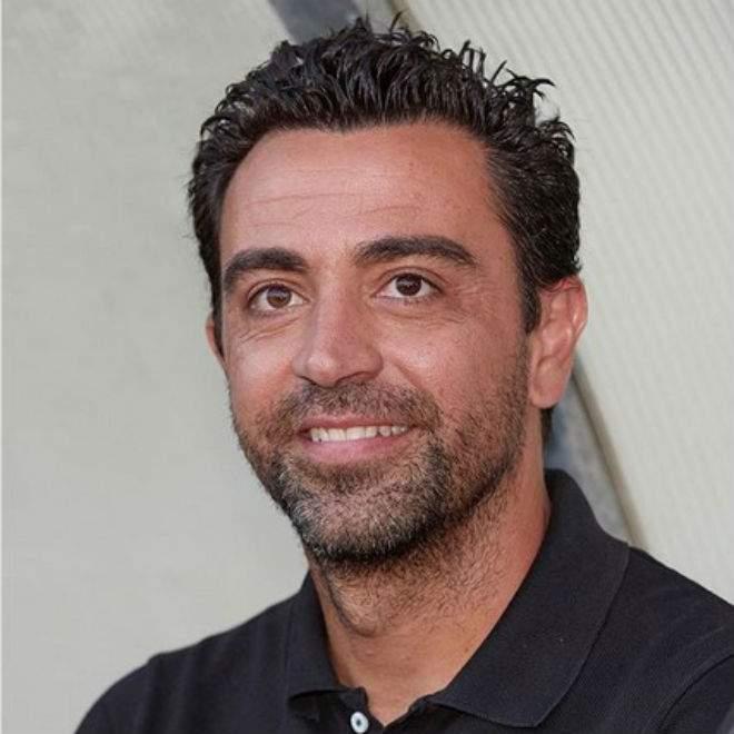 Савиола: «Хави наберётся опыта и возглавит «Барселону»