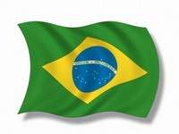 Сборная Бразилии - первая команда, обеспечившая себе выход на ЧМ-2018 через квалификацию