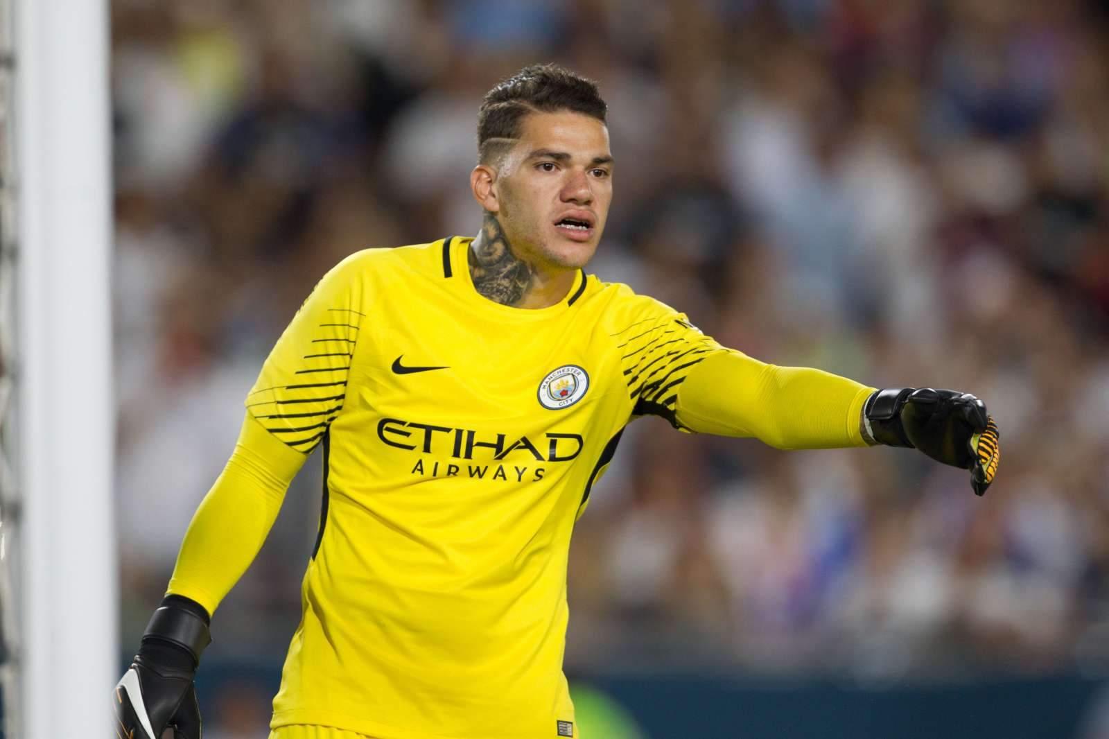 ФИФА может отозвать запрет на футболистов из Бразилии, выступающих в АПЛ