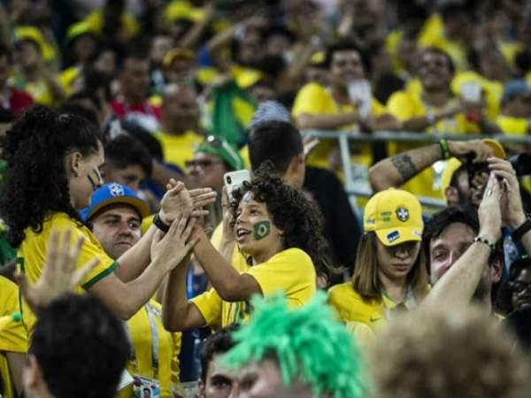 В Бразилии игроки напали на своего вратаря после проигранной серии пенальти