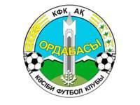 """Антон Григорьев перейдёт в """"Ордабасы"""""""