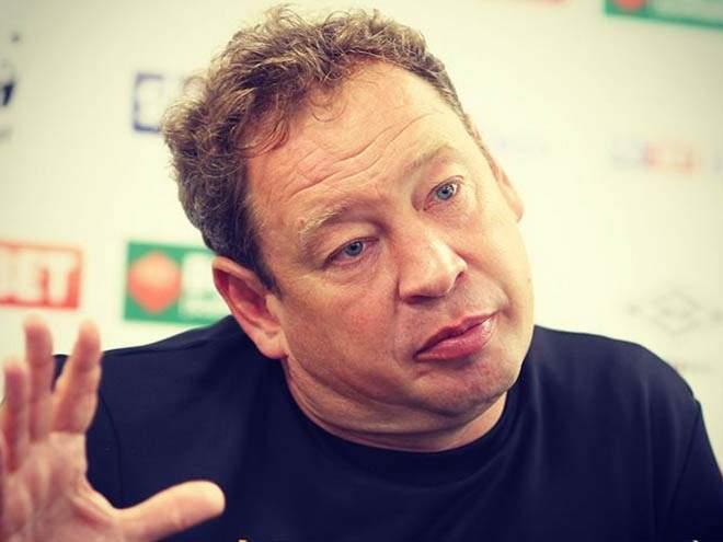Слуцкий озвучил три лучших качества Абрамовича