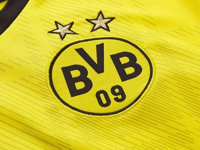 «Боруссия» Дортмунд — «Майнц»: прогноз на матч чемпионата Германии - 17 июня 2020