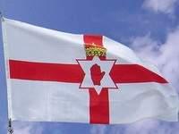 Кэмерон поздравил сборную Северной Ирландии