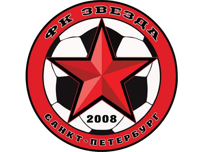 Футбольный клуб звезда картинки